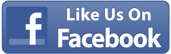 like-us-on-facebook-button1